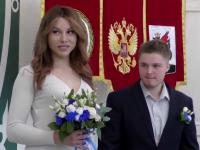 Când s-au cunoscut, Erika era bărbat și Victor femeie. Ce s-a schimbat între timp