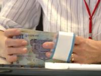 Florin Cîțu: Popririle pe conturi vor fi ridicate imediat după achitarea sumei