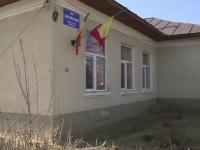O profesoară din Sibiu și-a luat concediu medical și nu a mai fost la școală de 5 luni
