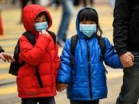 Rusia intervine în lupta contra virusului ucigaș. Cum colaborează cu China pentru antidot