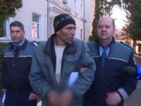 Bărbat reținut în Argeș pentru că ar fi abuzat un tânăr de 28 de ani cu probleme psihice