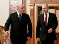 Rusia îşi va închide frontiera cu China, din cauza coronavirusului