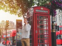 Ce tarife de roaming vor avea românii în Marea Britanie după Brexit