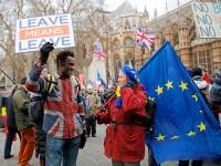 Politico: UE nu poate forța mâna Marii Britanii privind Brexit. Ce rămâne de făcut