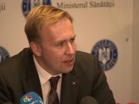Cum se pregătește Ministerul Sănătății de apariția primelor cazuri de coronavirus în România