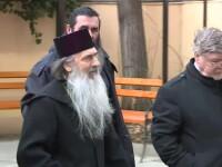 ÎPS Teodosie a fost achitat în dosarul de fraudă. Reacția arhiepiscopului