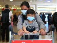 Cum se manifestă virusul ucigaș din China. Medicii încep să ofere răspunsuri