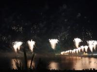 Petreceri de Revelion în casă şi pentru românii din diaspora