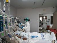 Coronavirus România, bilanț 18 ianuarie. 1.509 cazuri noi și 50 de decese