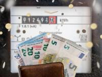 """Cum puteți evita """"surprizele"""" din facturile la curent. Un român s-a trezit că are de plătit 740.000 de lei"""