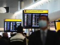 Joe Biden vrea să înăsprească restricțiile de călătorie în SUA. Cum vor fi afectați românii