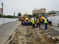 România recrutează 2.000 de muncitori din Bangladesh