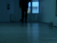 Bărbat din Botoșani, arestat după ce a violat un copil cu dizabilități de față cu fratele acestuia
