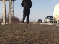 Un bărbat a fost dat dispărut, iar rudele au aflat abia după două zile că a fost călcat de mașină