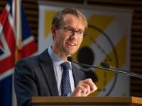 Șeful autorității de sănătate din Noua Zeelandă: Covid nu va dispărea niciodată, dar va deveni mai puțin mortal