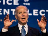 Biden: 70% dintre adulţi vor primi cel puţin o doză de vaccin anti-Covid până la 4 iulie