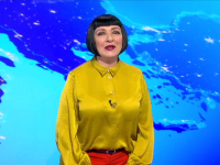 Horoscop 5 august 2021, prezentat de Neti Sandu. Gemenii au parte de bani care umplu un gol