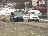 După căutări disperate, băiatul de 13 ani, care a plecat miercuri de acasă, a fost găsit. Care este starea lui