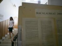 Bacul simplificat ar putea intra in vigoare din anul scolar 2009-2010