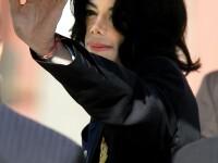 Michael Jackson a murit de mana doctorului Conrad Murray!?