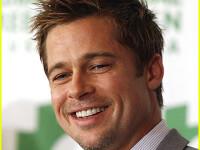 Brad Pitt a cheltuit 80.000 de dolari pentru hamsterii copiilor