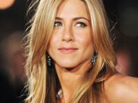 Jennifer Aniston renunta la actorie