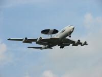 Rusia va construi un avion militar supersonic capabil sa duca trupe oriunde in lume in sapte-opt ore