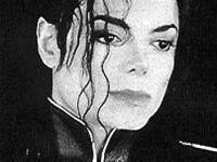 Michael Jackson a fost omorat?
