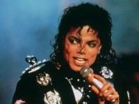 Michael Jackson, castrat chimic. Secretul din spatele vocii inegalabile