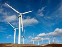 Cel mai poluant combustibil fosil, bătut de vânt. Țara din UE care funcționează pe energie verde