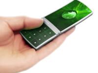 Nokia da in judecata Apple pentru incalcarea drepturilor de autor