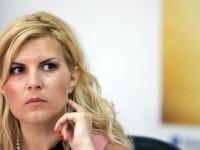 Elena Udrea in ancheta. Cheltuielile de la Turism, luate la puricat