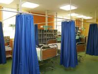 Sunteti tratati fara pic de respect in spitale? Exista o lege a pacientului
