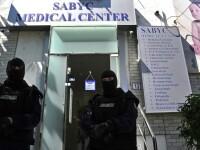 Directorul Agentiei Nationale de Transplant, cercetat in scandalul Sabyc!