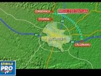 Promisiuni? Aeroportul Otopeni va fi legat de Autostrada Soarelui in 2010!