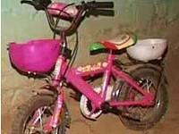 INFIORATOR! Fetita de 3 ani violata de copilul vecinilor, in varsta de 14!