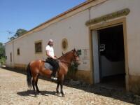 Denis Stefan a mers la calarie in Portugalia