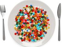 Alimentatia accentueaza efectele adverse ale medicamentelor