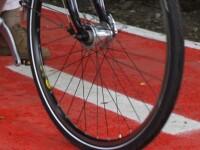 Pasiunea pentru biciclete i-a adus dupa gratii pe doi tineri din Timisoara