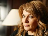 Irina Schrotter a fost audiata intr-un dosar de spalare de bani. Consecinta financiara de care sufera designerul