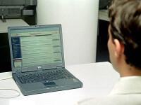 Retelele de socializare online pot afecta viata reala a utilizatorilor!