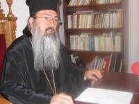 Arhiepiscopul Teodosie, acuzat ca ar fi violat un minor. Cum raspunde Prea Sfintia Sa