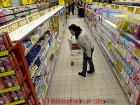 Mare atentie la promotiile mincinoase care ne iau ochii prin magazine