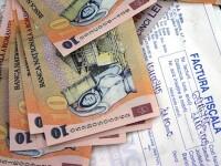 Pe ce dau romanii banii. Podiumul european al cheltuielilor