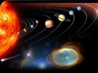 Mister astronomic vechi de 400 de ani, descifrat de catre oamenii de stiinta