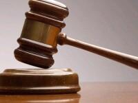 O alta bona, condamnata pentru maltratarea a doi copii aflati in grija ei