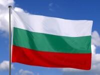 Bulgaria isi promoveaza turismul cu 3,7 mil de euro, bani europeni. Noi?