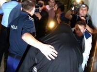 Directoare la Hyperion, arestata pentru ca a luat mita de la 33 de studenti
