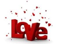 Dragostea, perceputa de creier ca dependenta de cocaina sau tutun