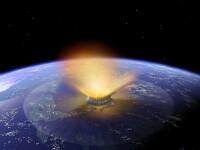 2012, sfarsitul lumii? Oamenii de stiinta spun ca peste 16 milioane de ani